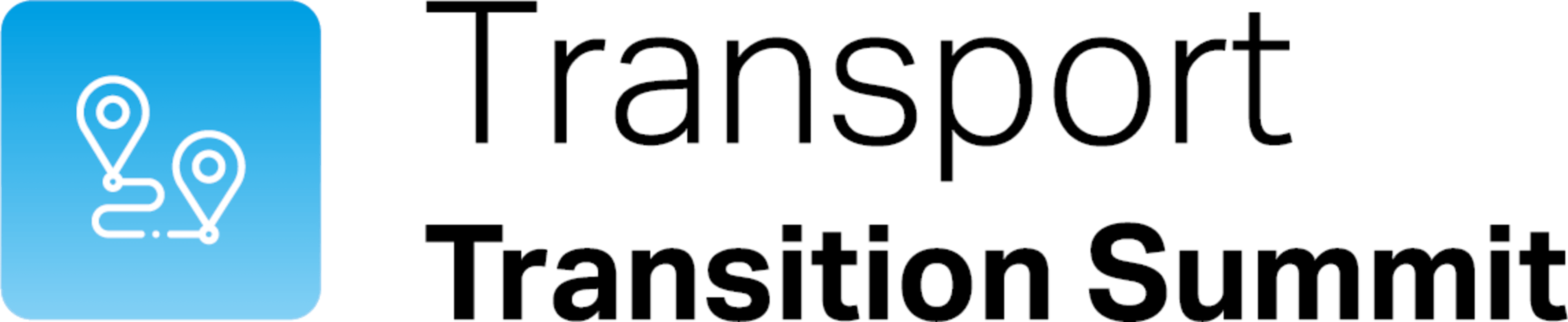 Transport – Transition Summit