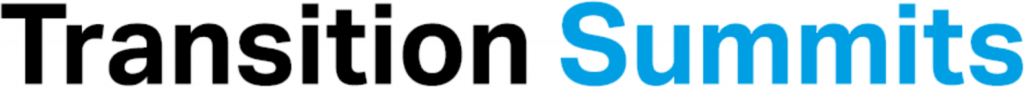 Transition Summits Logo