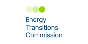 Energy Transisions Commission