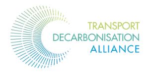 Transport Decarbonisation Alliance
