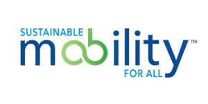 Sustainable Mobility for All