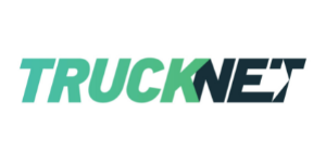 Trucknet